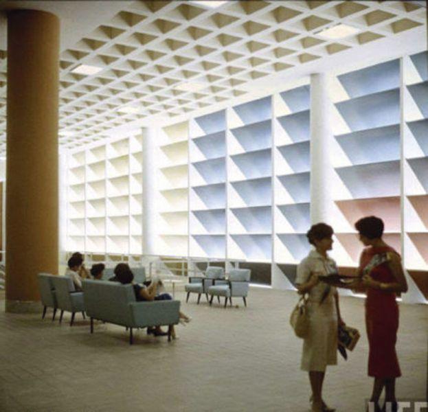 Arquitectura_la-rinconada-imagen antigua de salones