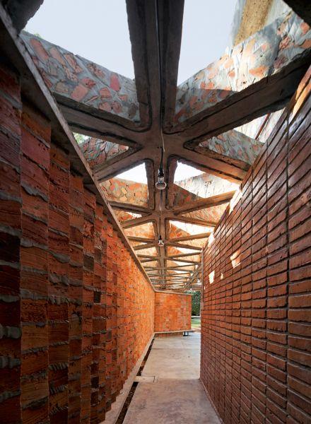 arquitectura ladrillo_gabinete arquitectura_quincho tía coral_interior pérgola2
