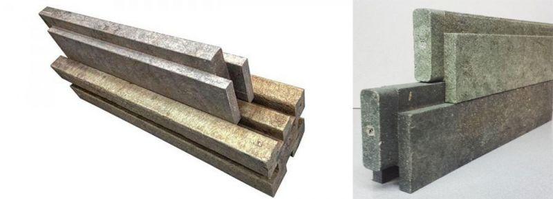ARQUITECTURA Oscar Andrés Méndez Conceptos Plásticos ladrillo de plástico reciclado pieza lego
