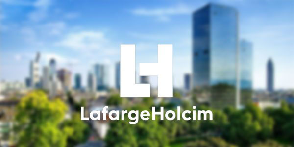 arquitectura lafarge holcim hormigón