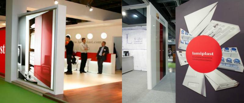 Lamiplast servicio profesional y garant a de calidad arquitectura - Lamiplast cocinas ...