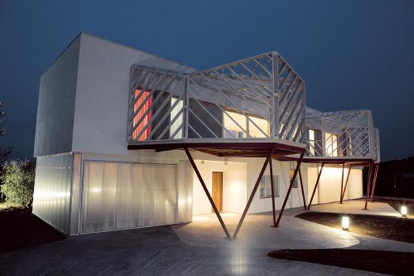 arquitectura_Langarita Navarro_casa Doble
