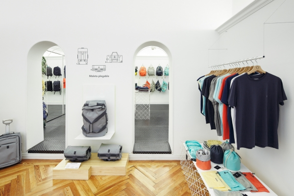 arquitectura_Langarita Navarro_Lefrik store