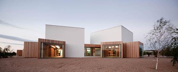 arquitectura_Langarita Navarro_Lolita