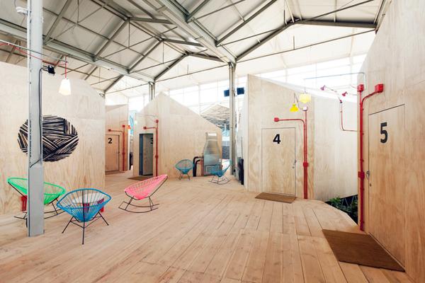 arquitectura_Langarita Navarro_Red Bull