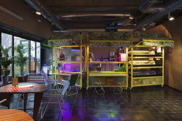 arquitectura_Langarita Navarro_trinkhalle