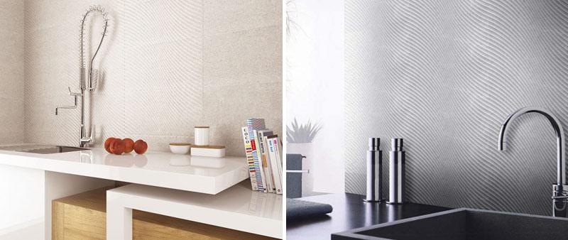 arquitectura, diseño, empresas, cerámica, la platera