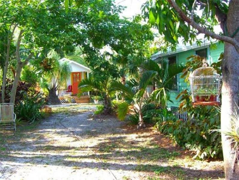 arquitectura vivienda en little haiti