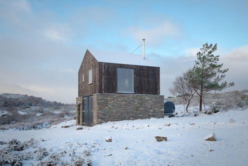 arquitectura_lochside-hous_