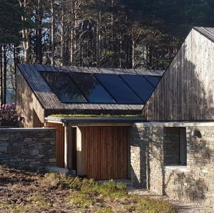arquitectura_lochside-house_placas solares