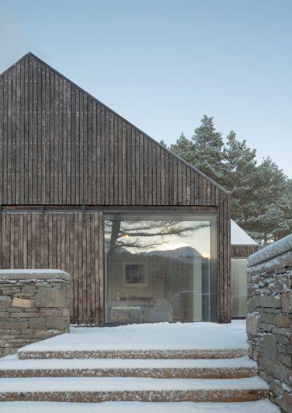 arquitectura_lochside-house_VENTANAS