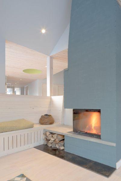 arquitectura_lochside-house_chimenea