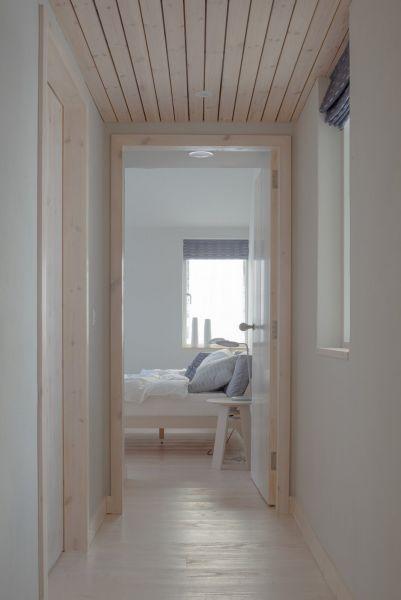 arquitectura_lochside-house_dormitorio