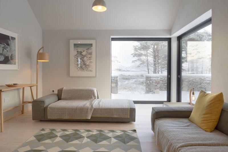 arquitectura_lochside-house_salón