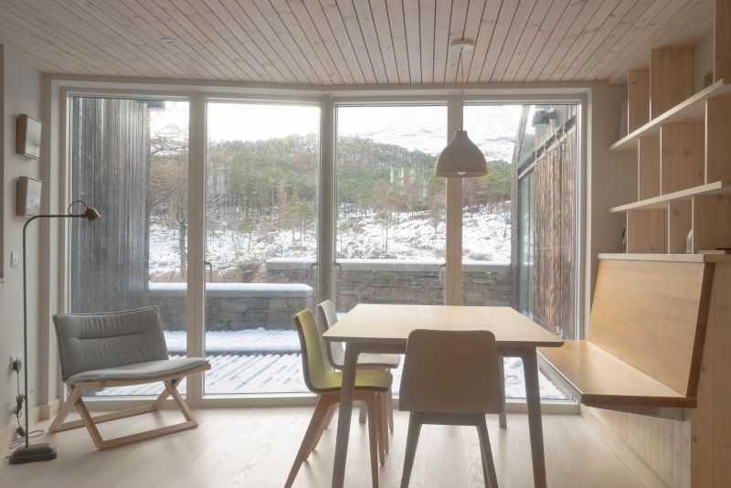 arquitectura_lochside-house_comedor