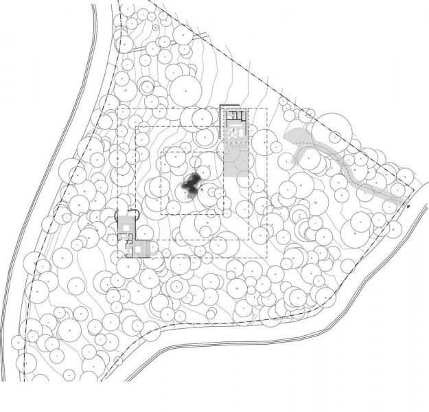 arquitectura_los_terrenos_tatiana_bilbao_1.jpg