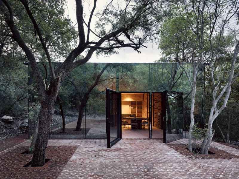 arquitectura_los_terrenos_tatiana_bilbao_2.jpg