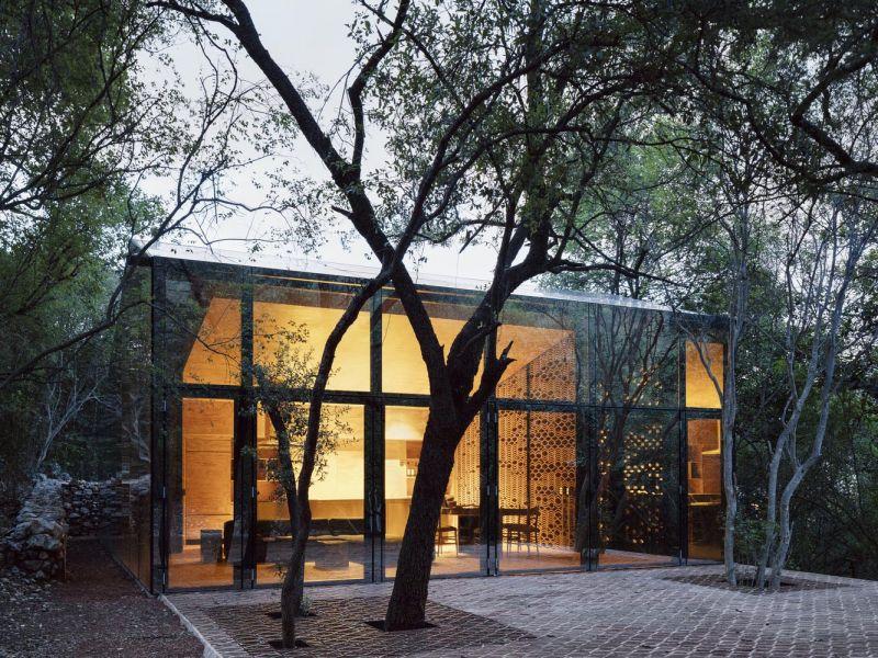 arquitectura_los_terrenos_tatiana_bilbao_3.jpg