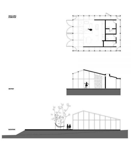 arquitectura_los_terrenos_tatiana_bilbao_4.jpg