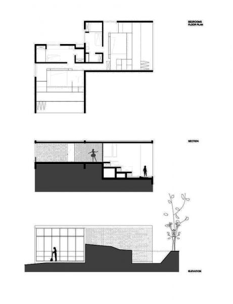 arquitectura_los_terrenos_tatiana_bilbao_5.jpg