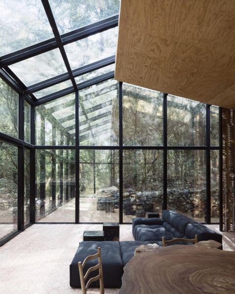 arquitectura_los_terrenos_tatiana_bilbao_7.jpg