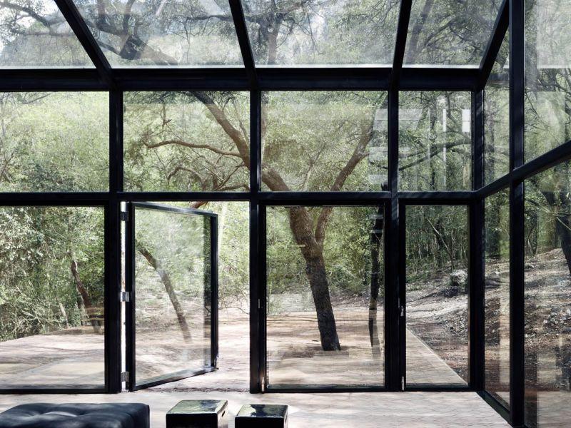 arquitectura_los_terrenos_tatiana_bilbao_8.jpg