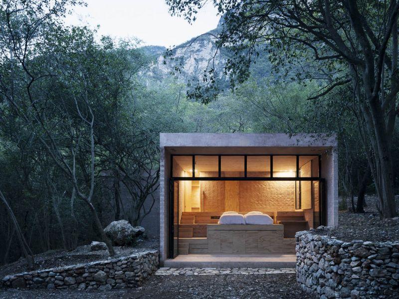 arquitectura_los_terrenos_tatiana_bilbao_9.jpg