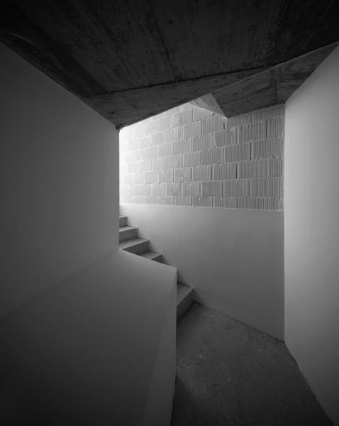arquitectura_Luis Muñoz_casa de los vientos_acabados