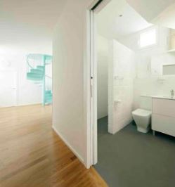 arquitectura_Luis Muñoz_casa de los vientos_baño