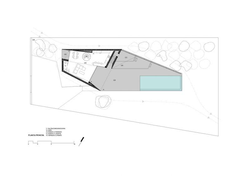 arquitectura_Luis Muñoz_casa de los vientos_P1