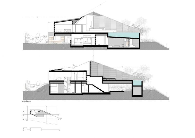 arquitectura_Luis Muñoz_casa de los vientos_SEC