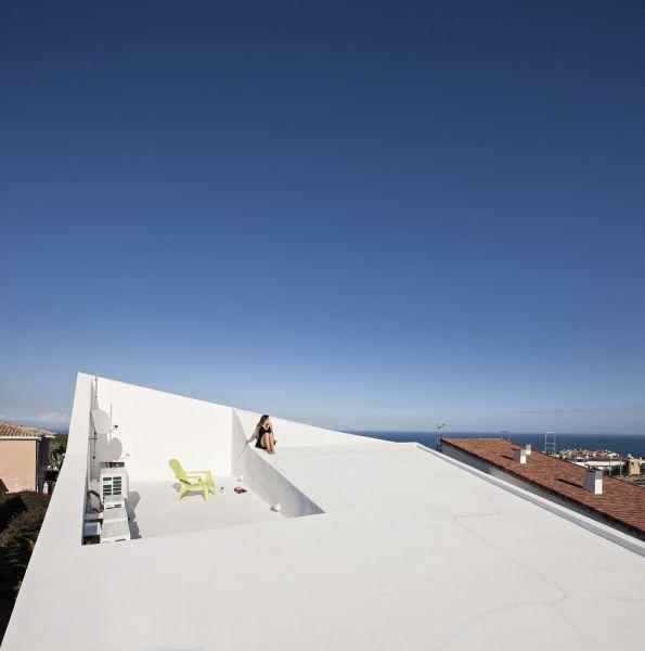 arquitectura_Luis Muñoz_casa de los vientos_terraza cubierta