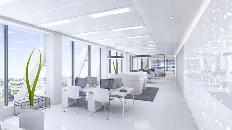 arquitectura luis vidal arquitectos castellana 77 entrevistas exclusivas arquitectura y empresa render interior