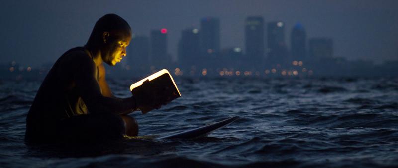 arquitecto, arquitectura, diseño, design, lampara, iluminación, Max Gunawan, lumio, less is more, menos es más