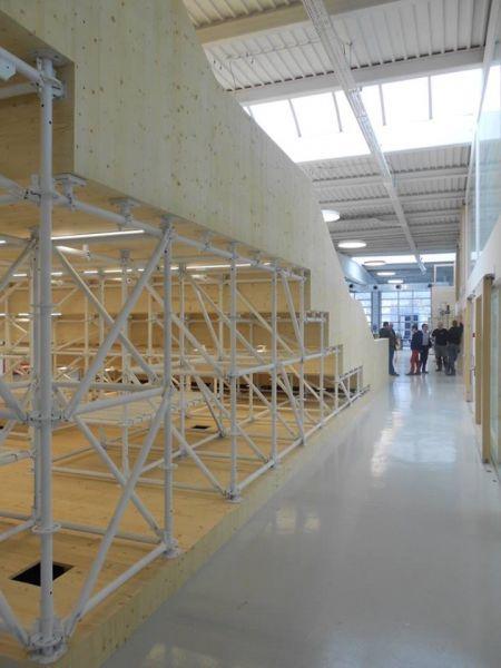 arquitectura_Maaklab_estructura escalera