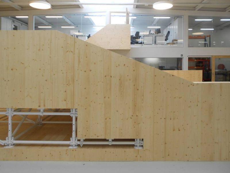 arquitectura_Maaklab_madera
