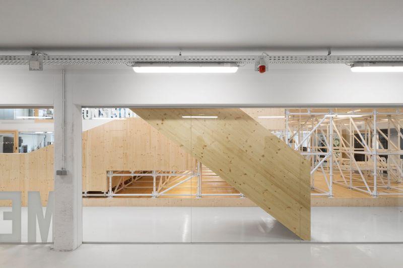 arquitectura_Maaklab_cerramiento vidrio