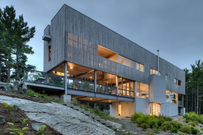 arquitectura_Mackay-Lyons_bridge house_exterior_01