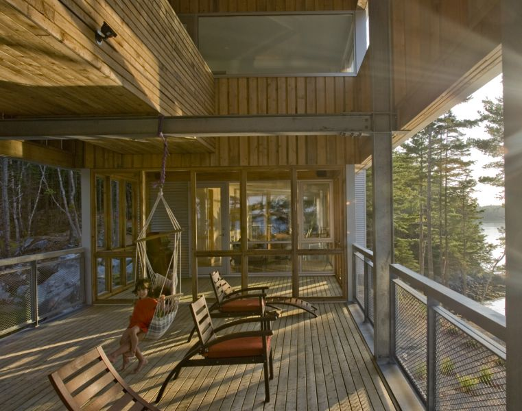 arquitectura_Mackay-Lyons_bridge house_interior_01