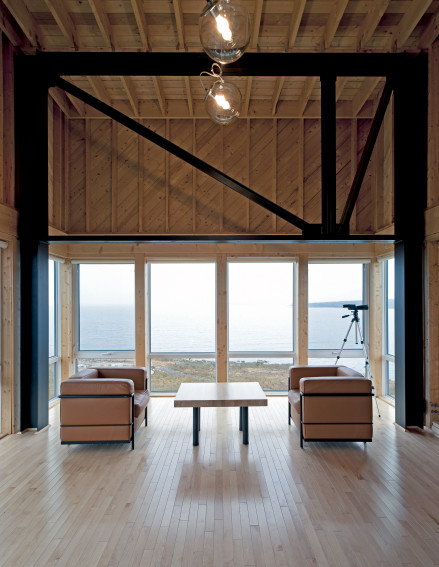 arquitectura_Mackay-Lyons_cliff house_interior_01