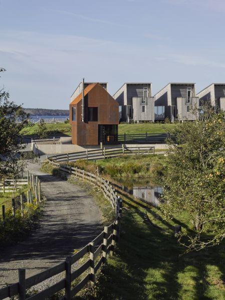 arquitectura_Mackay-Lyons_enough house_exterior_01