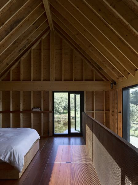arquitectura_Mackay-Lyons_enough house_interior_01