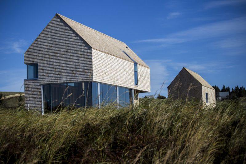 arquitectura_Mackay-Lyons_point house_exterior_01