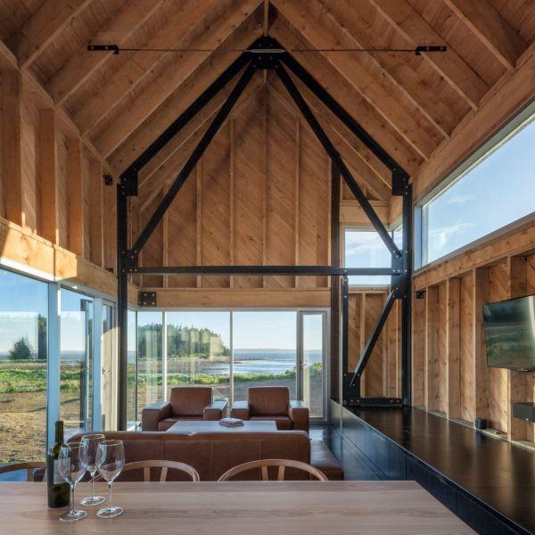 arquitectura_Mackay-Lyons_point house_interior_01