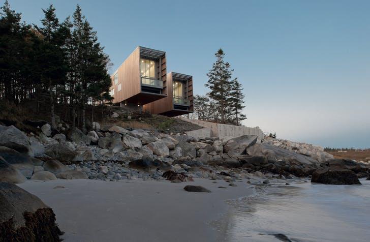 arquitectura_Mackay-Lyons_two hulls house_exterior_01