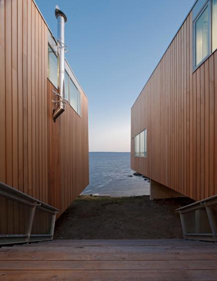 arquitectura_Mackay-Lyons_two hulls house_exterior_02