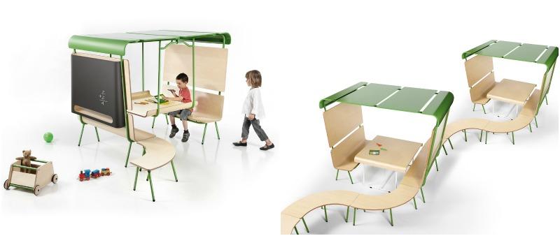 arquitectura, arquitecto, design, diseño, interior, interiorismo, sostenibilidad, ecología, ecológico, Made Design, Barcelona, oficina, despacho, accesorios, muebles, papelera, estantería, panel acústico