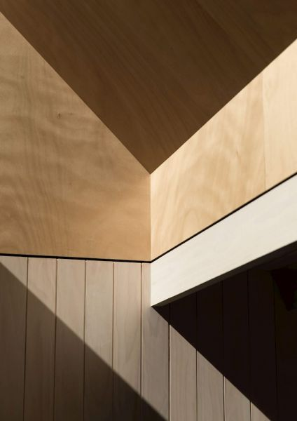 arquitectura_maison rue jolie_ luz interior