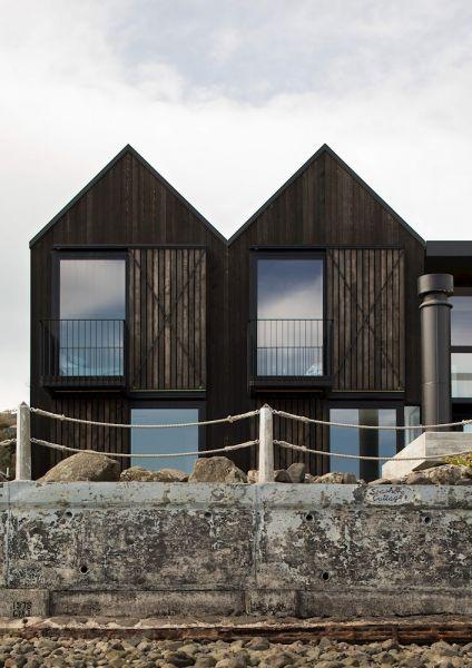 arquitectura_maison rue jolie_ frente terraza mar