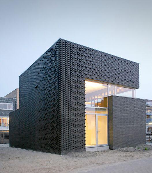 arquitectura_marc koehler architects_house garden_fachada sin vegetación